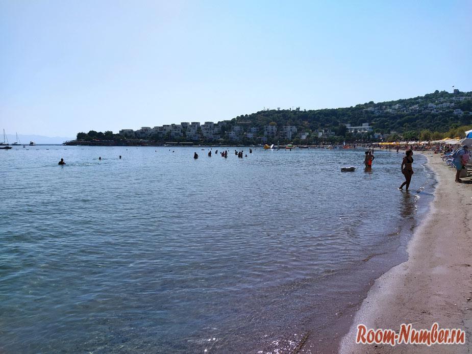 Bitez-plazh-v-bodrume-4