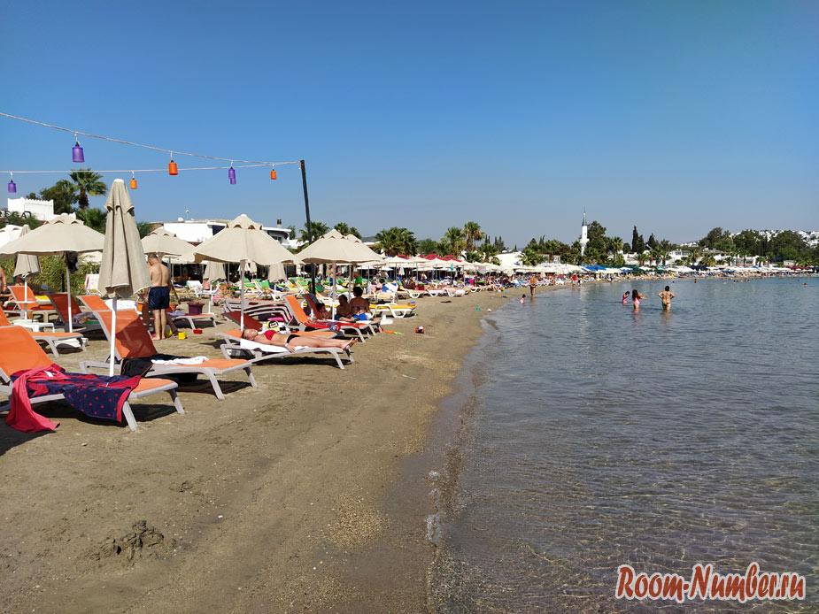 Bitez-plazh-v-bodrume-6