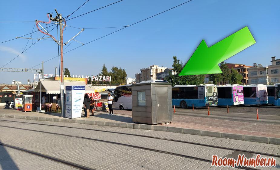 antalya-belek-bus-1