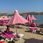 plazh-gymbet-3455