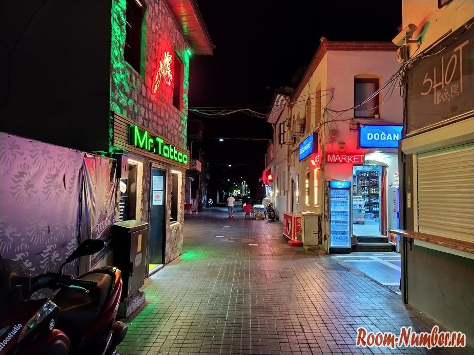 bar-street-marmaris-11