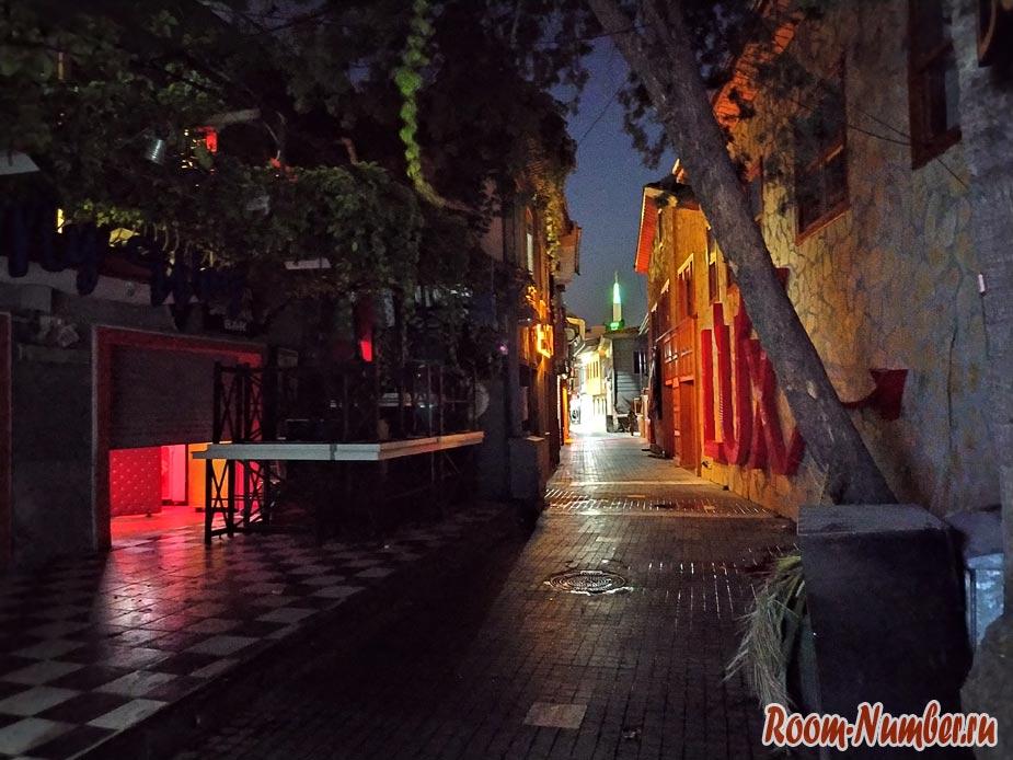 bar-street-marmaris-12