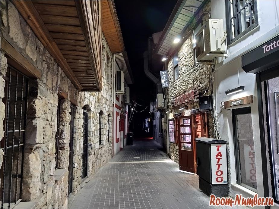 bar-street-marmaris-13