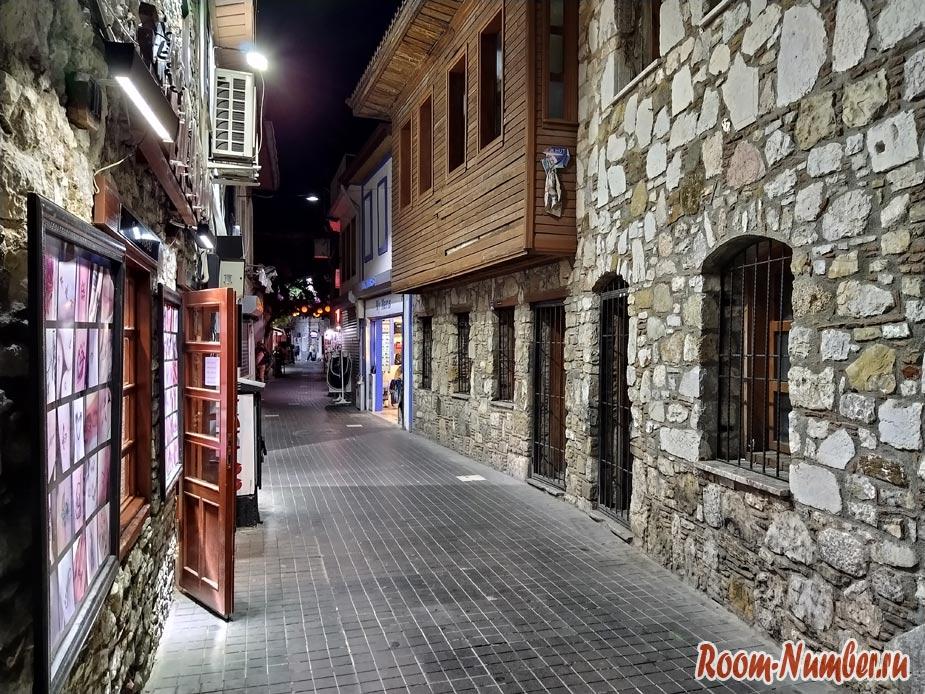 bar-street-marmaris-14
