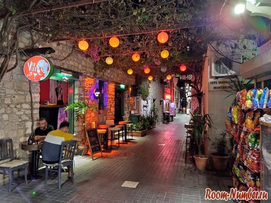 bar-street-marmaris-15
