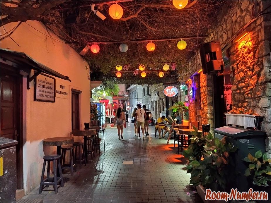bar-street-marmaris-16