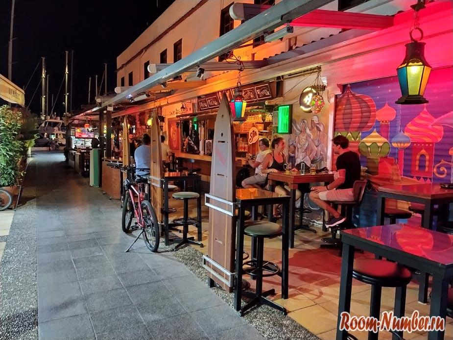 bar-street-marmaris-17