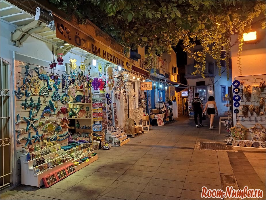 bar-street-marmaris-18