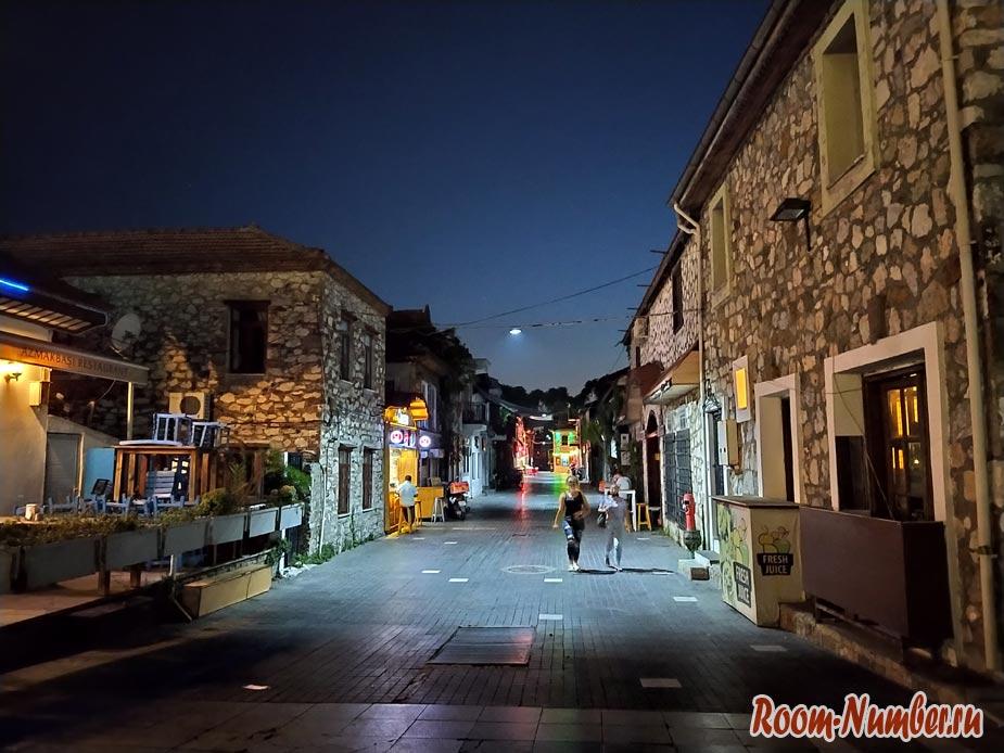 bar-street-marmaris-2