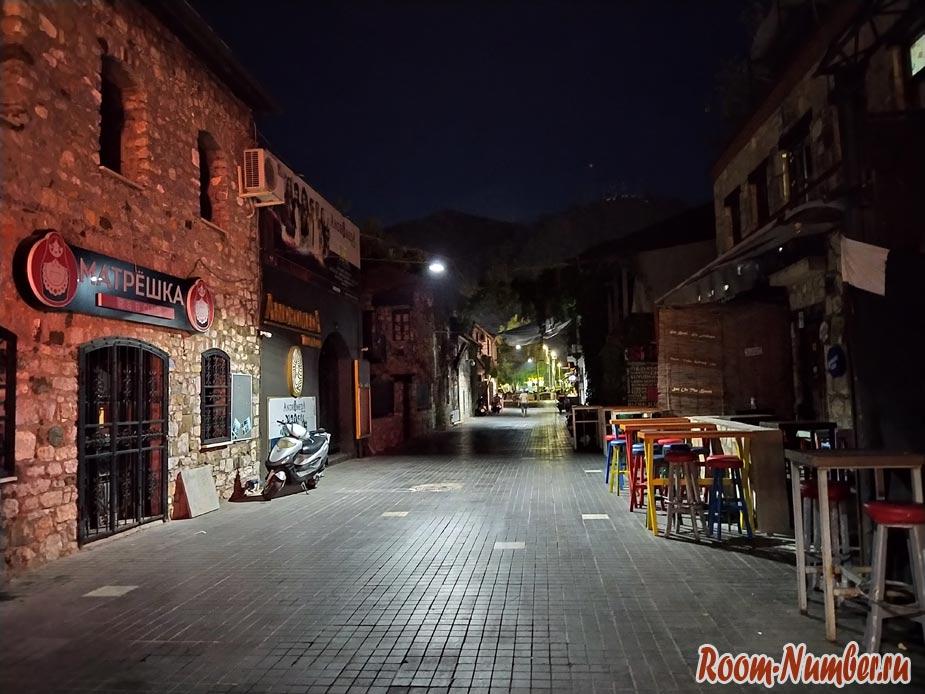 bar-street-marmaris-20