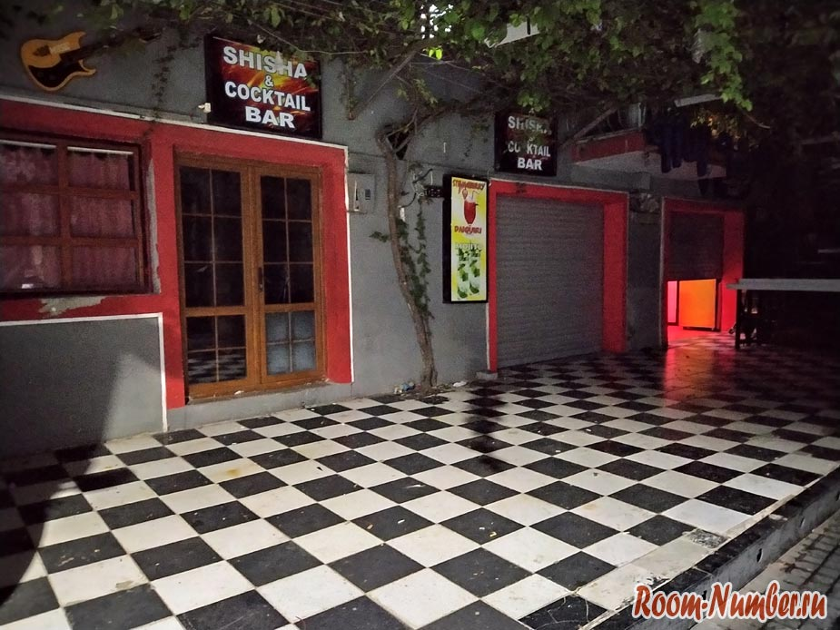 bar-street-marmaris-4