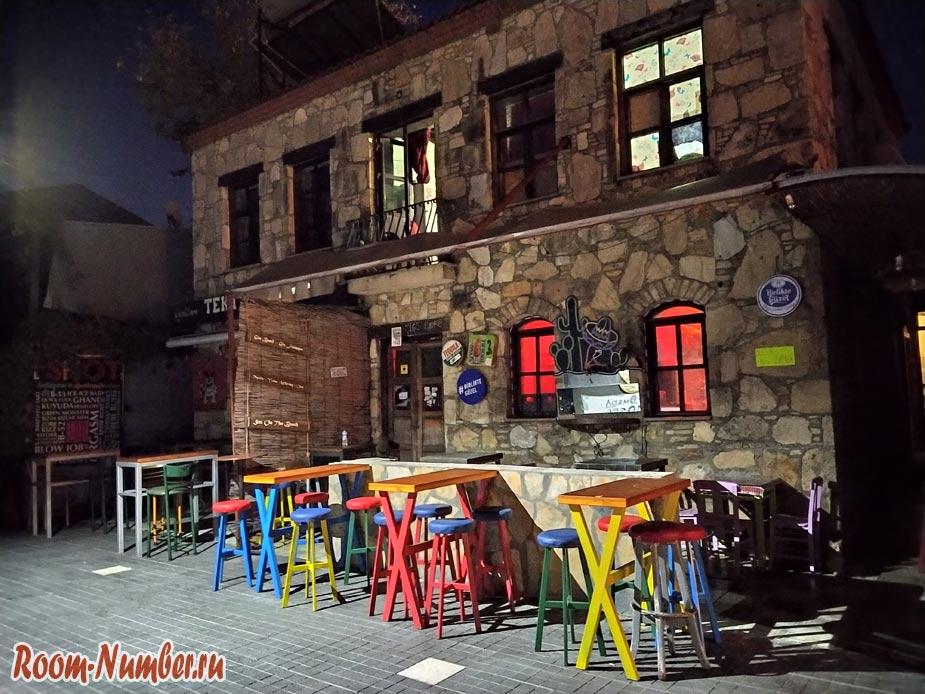 bar-street-marmaris-9