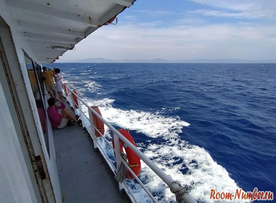 bodrum-datcha-ferry-10