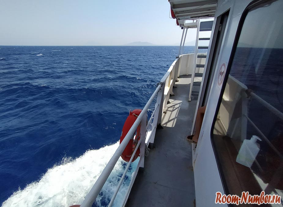 bodrum-datcha-ferry-11