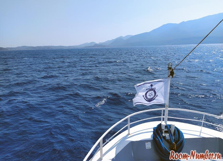 bodrum-datcha-ferry-12