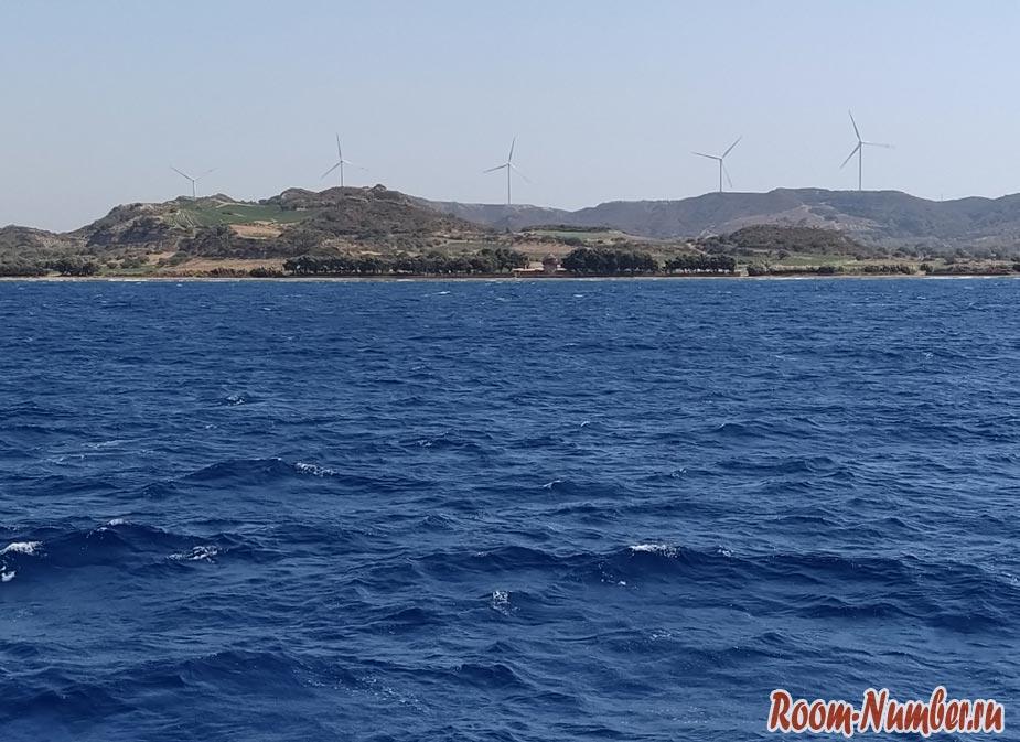 bodrum-datcha-ferry-14