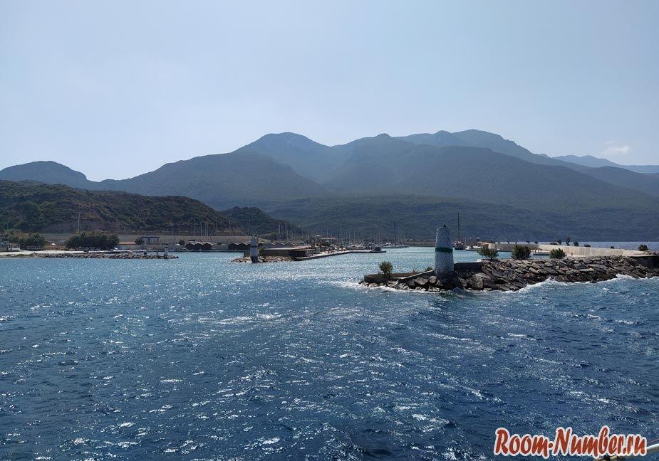 bodrum-datcha-ferry-15