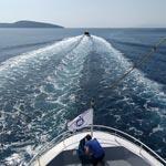 bodrum-datcha-ferry-150