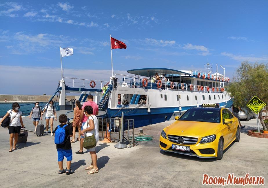 bodrum-datcha-ferry-16