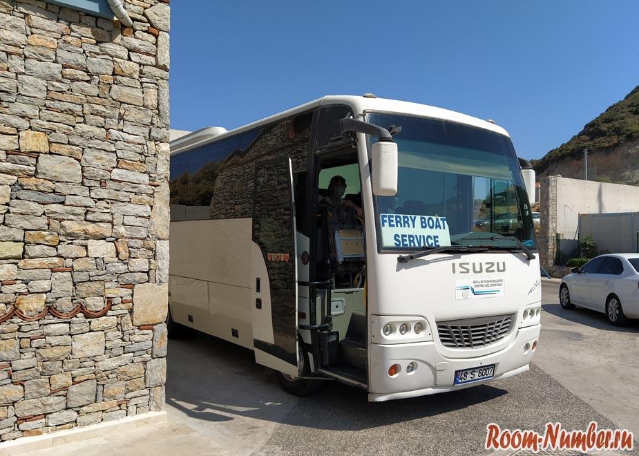 bodrum-datcha-ferry-17