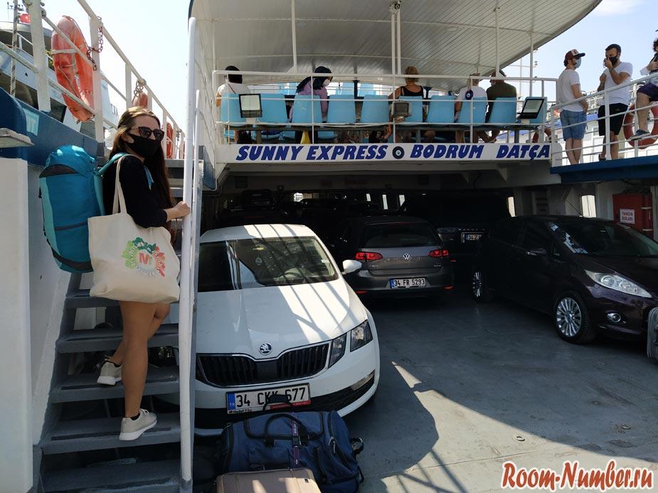 bodrum-datcha-ferry-2