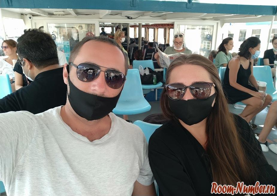 bodrum-datcha-ferry-4