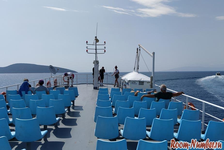 bodrum-datcha-ferry-5