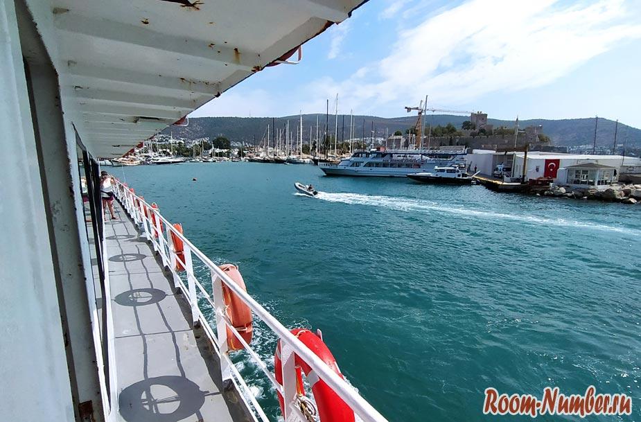 bodrum-datcha-ferry-6