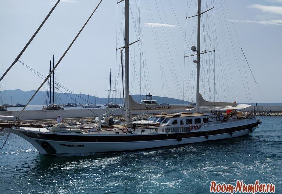 bodrum-datcha-ferry-7