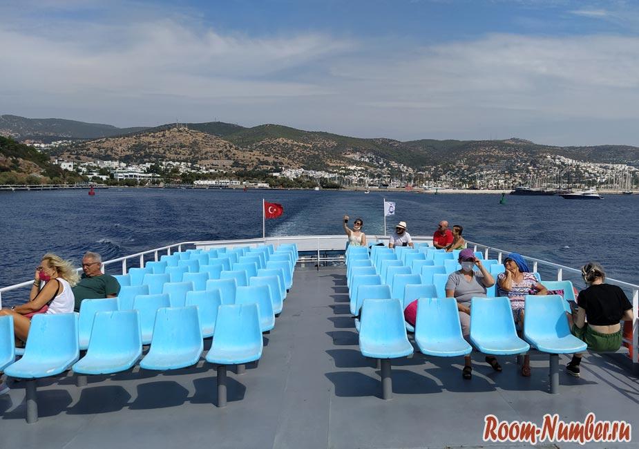 bodrum-datcha-ferry-8