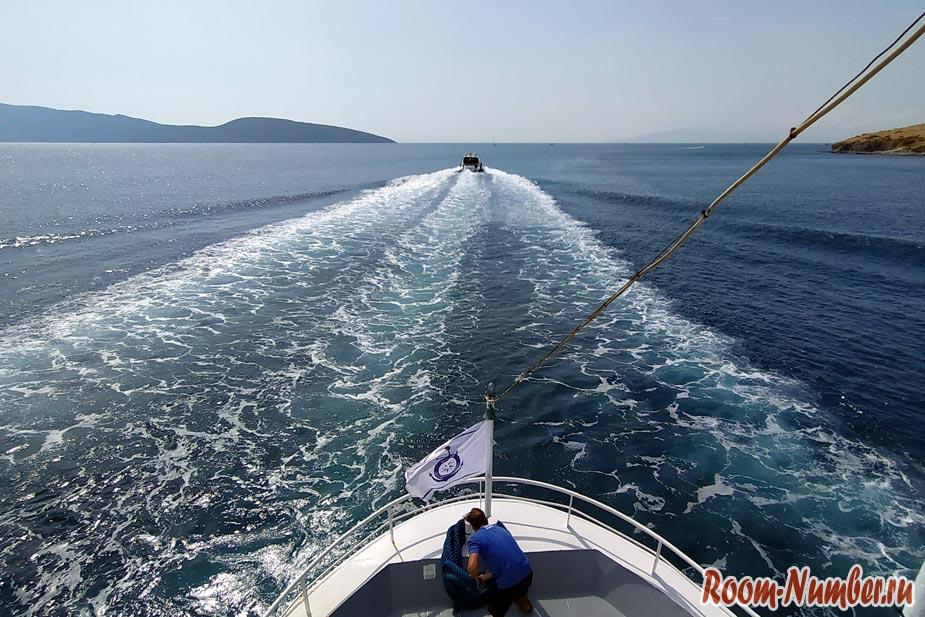 bodrum-datcha-ferry-9