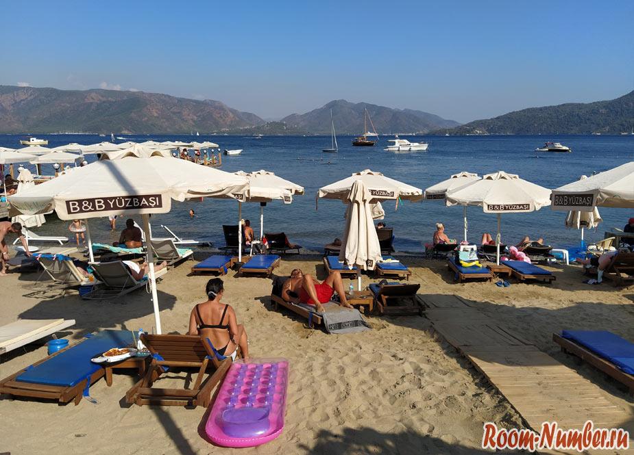 marmaris-beach-11