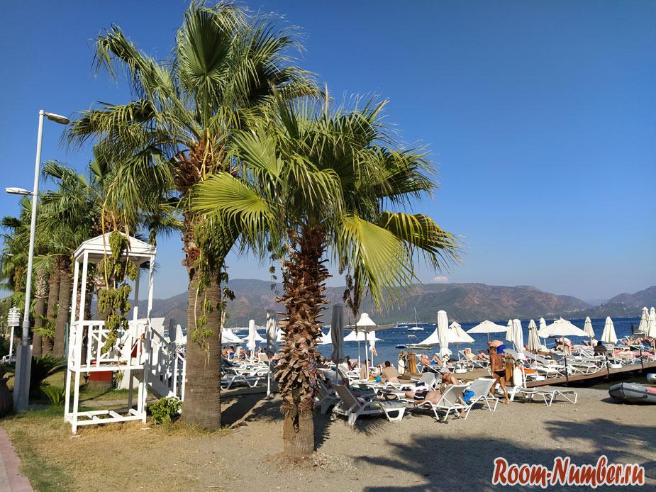 marmaris-beach-12