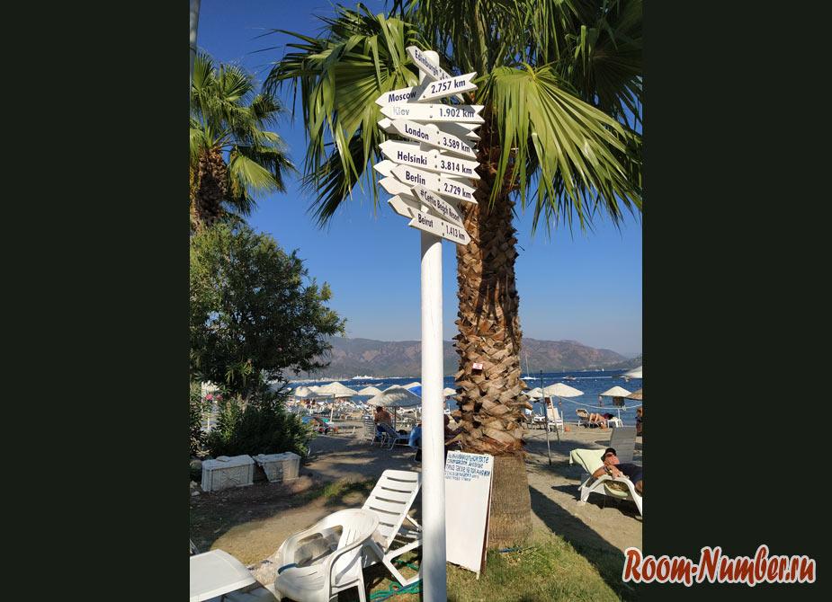 marmaris-beach-14