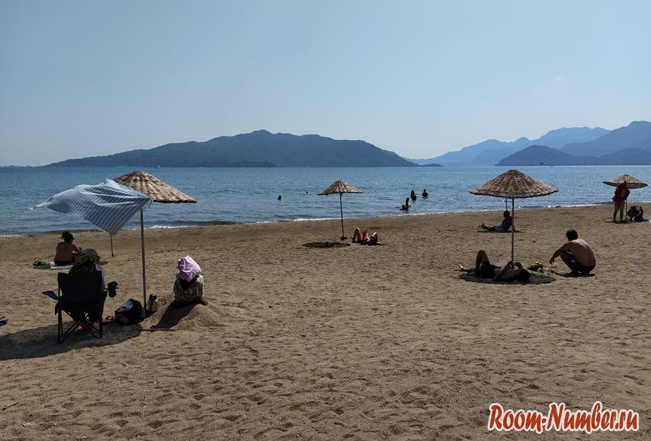 marmaris-beach-19