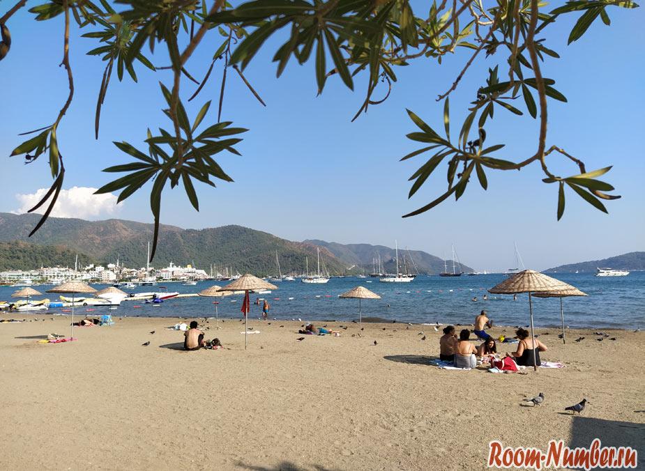 marmaris-beach-2