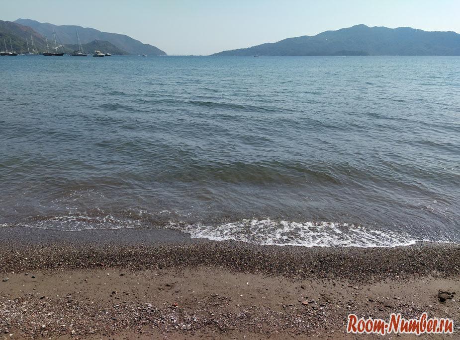marmaris-beach-20