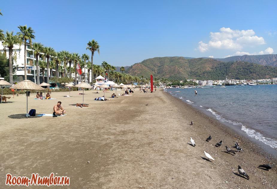 marmaris-beach-3