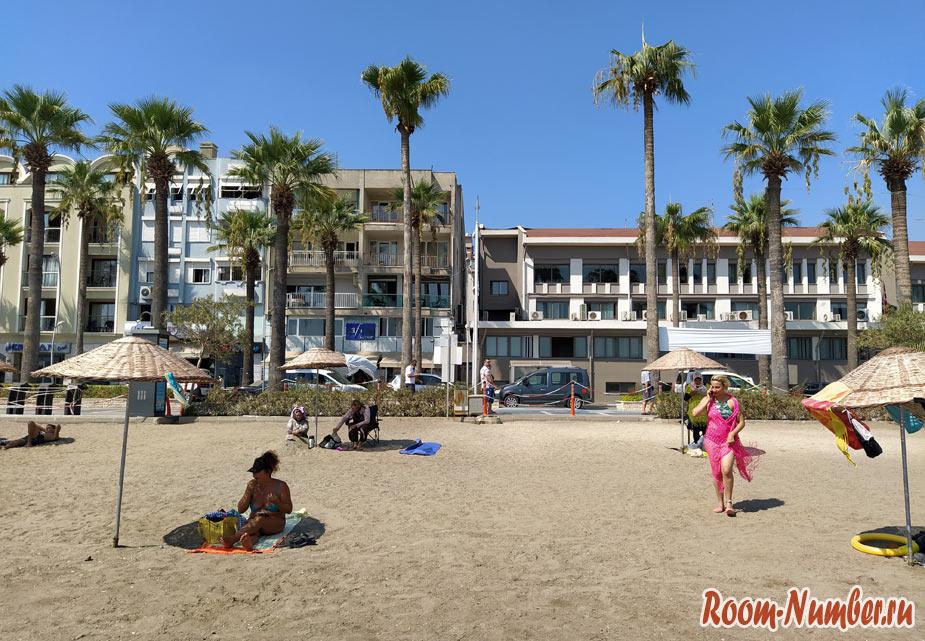 marmaris-beach-4