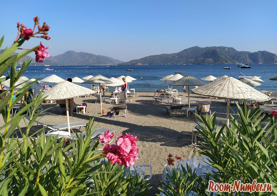 marmaris-beach-7