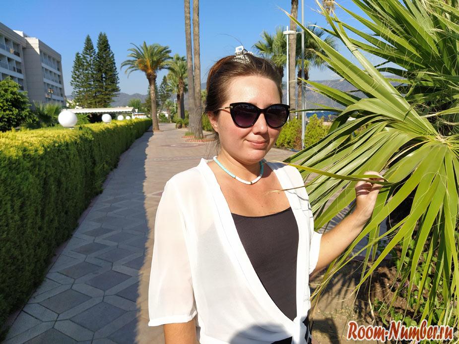 marmaris-beach-9