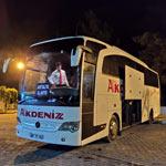 avtobus-marmaris-alanya-150