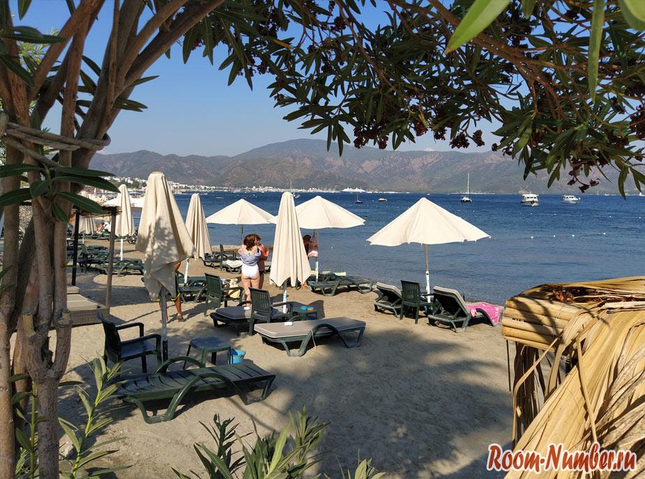 Самим или по туру в Турцию? Как лучше сейчас полететь в условиях пандемии