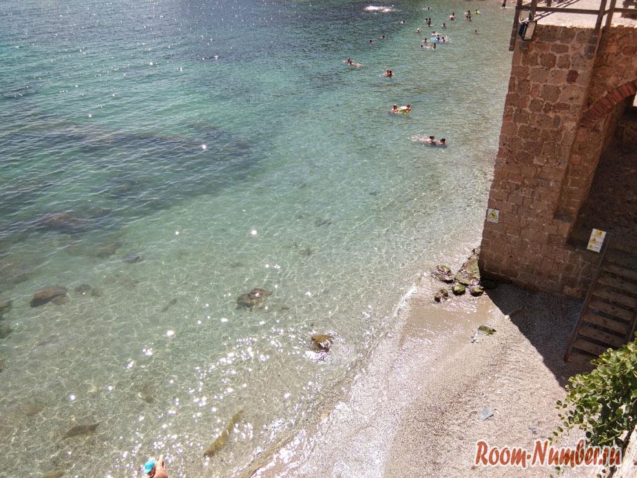 plazh-vozle-bachni-3