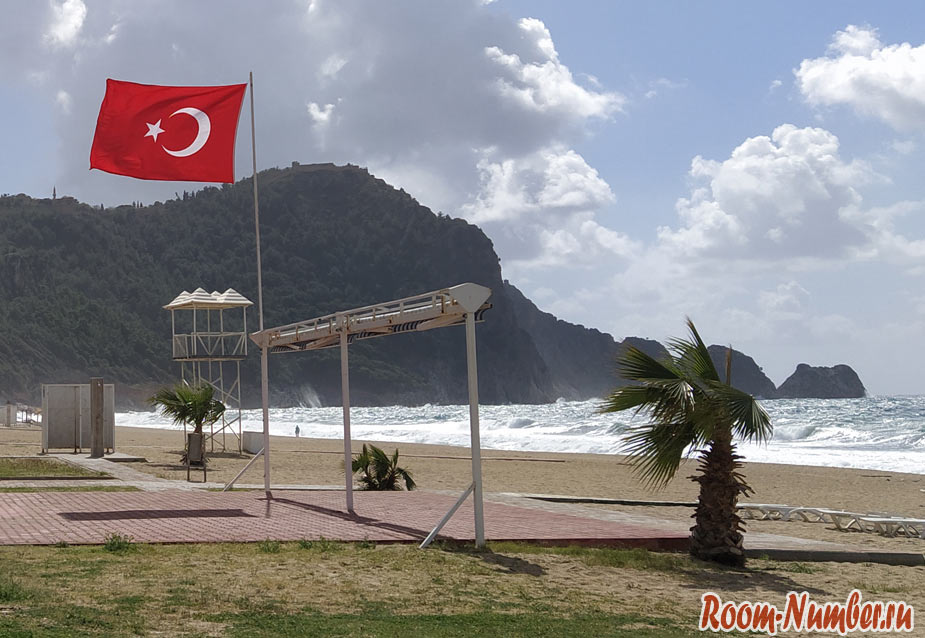 Турция открывается с 22 июня! Что сейчас надо для поездки и промокод на 1500 руб
