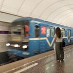 metro-spb-150
