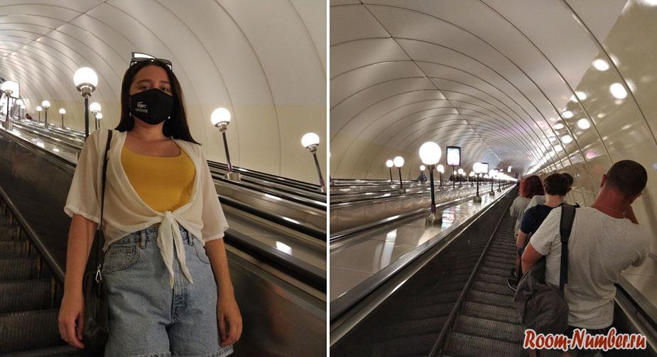 metro-spb-5