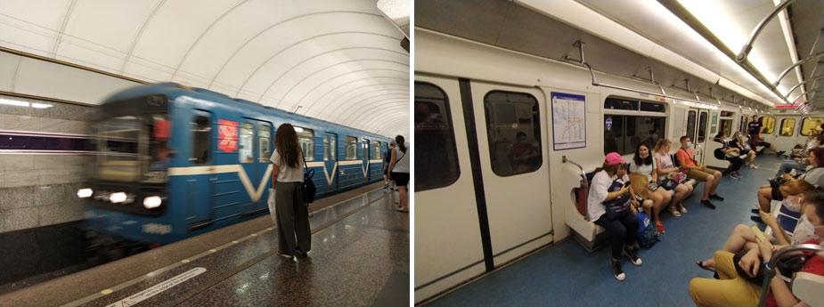 metro-spb-6