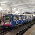 metro-nn-150