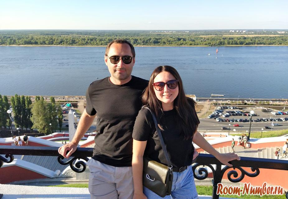 Как сейчас поехать в Нижний Новгород. Нужен ли ПЦР тест, QR-код или справка о вакцинации